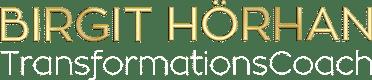 Birgit Hörhan - TransformationsCoach für Unternehmer